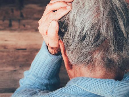 Estudo sugere que hormônio grelina é crítico na demência do Parkinson