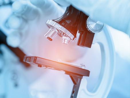Teste para infecções em um chip pode dar mais mobilidade ao diagnóstico