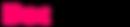 docmedia_logo.png