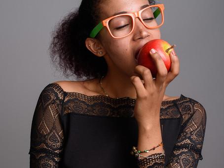 Flavanóis dietéticos melhoram a cognição em jovens saudáveis