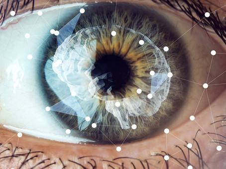 Estudo identifica novo alvo potencial na degeneração macular relacionada à idade