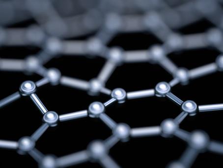 Novidades sobre a atuação das nanopartículas no tratamento do câncer