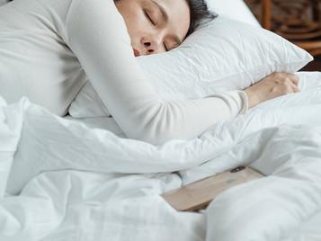 Estudo desvenda um pouco mais sobre o sono e sua função no organismo