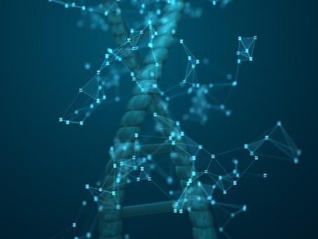 Técnica de origami de DNA se mostra promissora para vacina contra o HIV