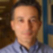 Ravi Tolwani, DVM, PhD