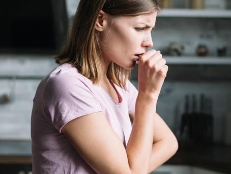 Estudo identifica relação entre microbioma intestinal e DPOC