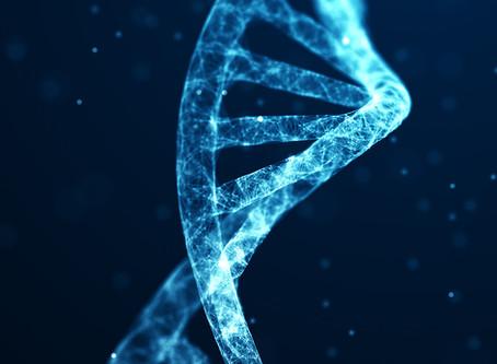 Sequenciamento de DNA unicelular permite novos insights sobre o câncer