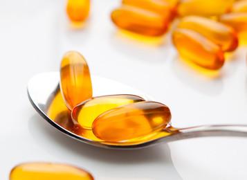 Estudo relaciona deficiência de vitamina D com sério distúrbio metabólico