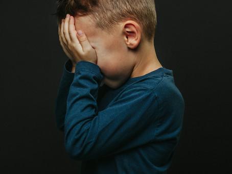 Os desafios da odontologia no tratamento do autista