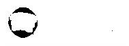 pngkey.com-spotify-logo-white-png-865459