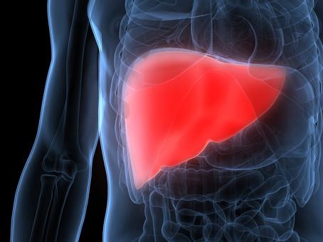 Método de imagem não invasivo para detecção de doença hepática gordurosa