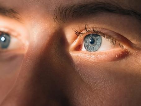 Reprogramação epigenética reverte perda visual por idade e por glaucoma