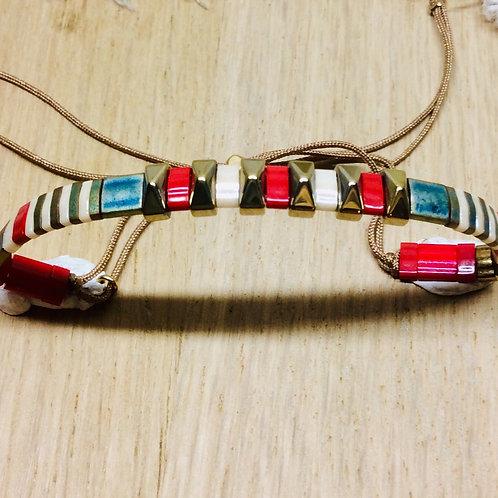 Bracelet Cheyenne
