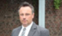 Dr-Dieter-Peschen-2014-CEO.jpg