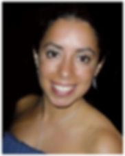Alissa Hernandez