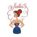 FiedlerS.jpg