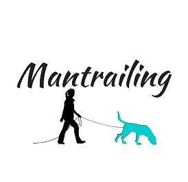 mantrailing.png