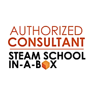 Steam school in a box.png