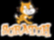 Scratch-logo.png