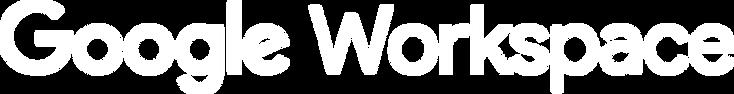 Google_Workspace_750x96px_wht_lockup_Goo
