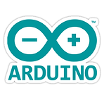 logo_arduino.png