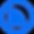 G Suite para digitalizar empresa