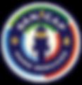 San Cap Home Services Logo[46874].png