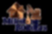 MSB logo[82108].png