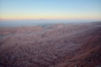 Valle de la Marte #2