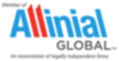 MemberOfAllinial Logo.jpg