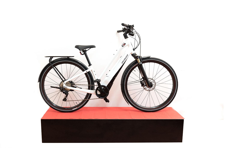 specialized_etrekkingbike_01.jpg
