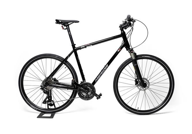 Crossbike_MERIDA_-XT-ED-1299.jpg