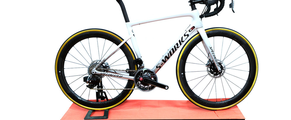 S-WORKS_Tarmac-Disc-E-Trap_10999.jpg