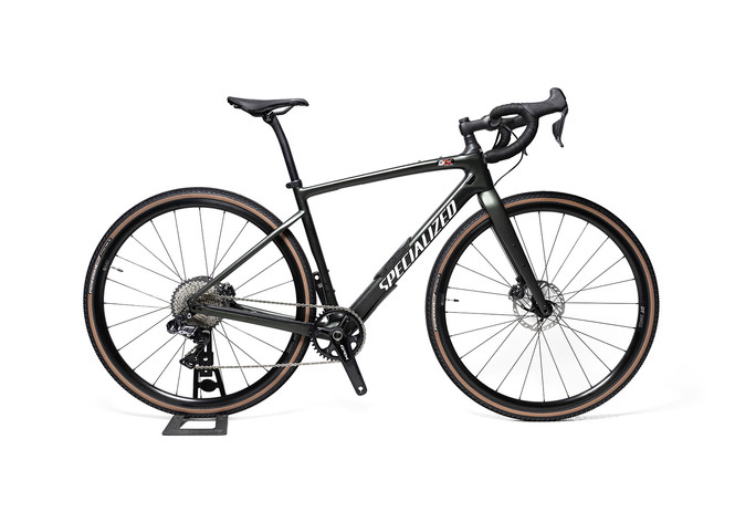 SPECIALIZED_DIVERGE-EXPORT-CARBON-54-529
