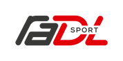 Radl_Lampl_Logo.png