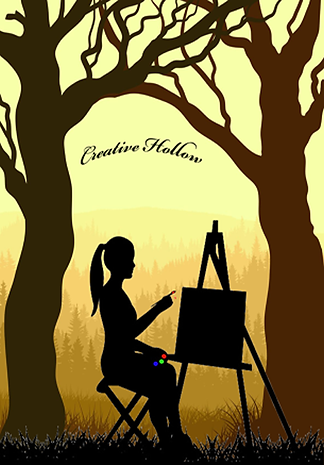 CreativeHollowText copy2.bmp
