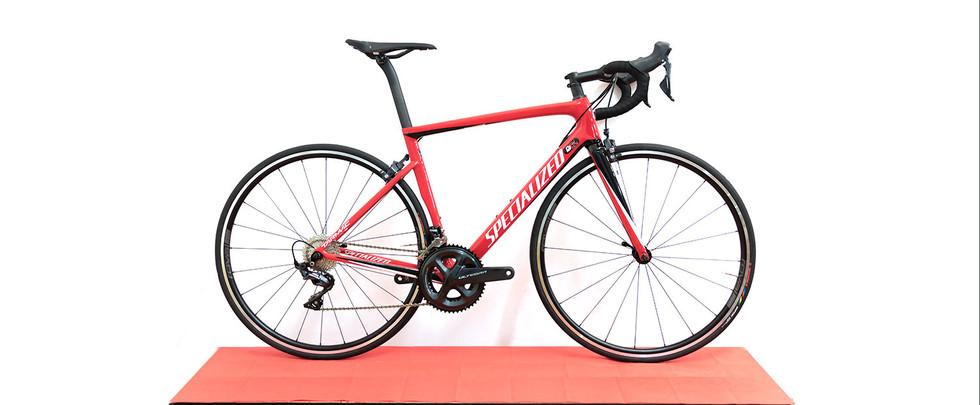 Specialized Tarmac SL6 Expert 3.999 €