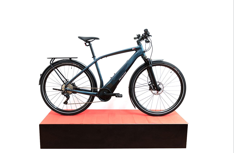 E_Trekkingbike_Specialized_VADO.jpg