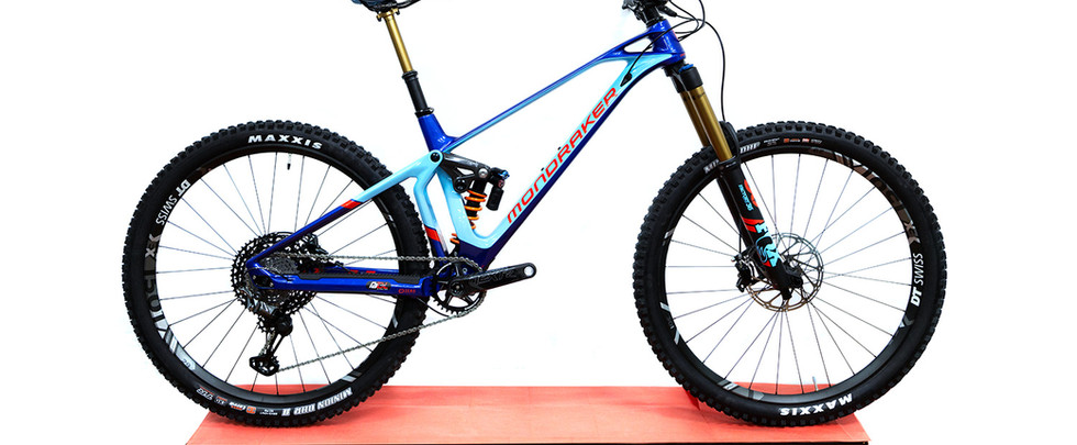 MONDRAKER_Superfoxy-RR-Carbon_8499.jpg