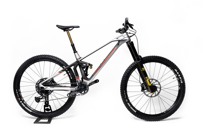 MONDRAKER_SUPERFOXY-CARBON-RR-8499.jpg