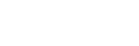 Logo_Sandra_Photography_weiß.png