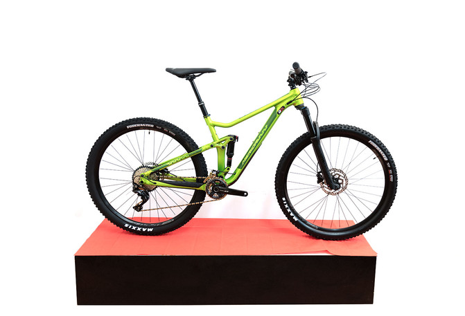 Merida One Twenty 9.XT 2.499 €