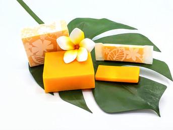 『オルプ・ピュア・ゴールドソープシリーズ』販売開始日 決定のお知らせ。