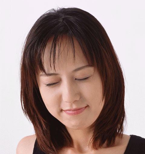 岡澤医師の唾液ORP臨床1万症例超える