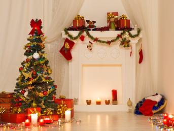 予告!『木っこ凛』第5回 クリスマス展示・販売会情報