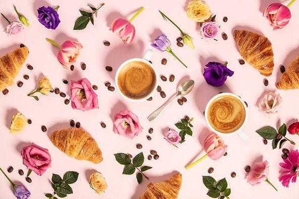 ピンクコーヒー.jpg