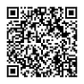 ORP-rooms QR-Code.png