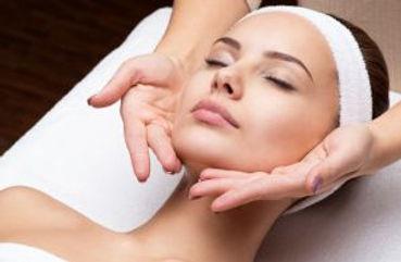 Meilleur massage tube, gratuit asiatique porno.