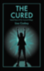 The Cured, The Farmed Trilogy Book One