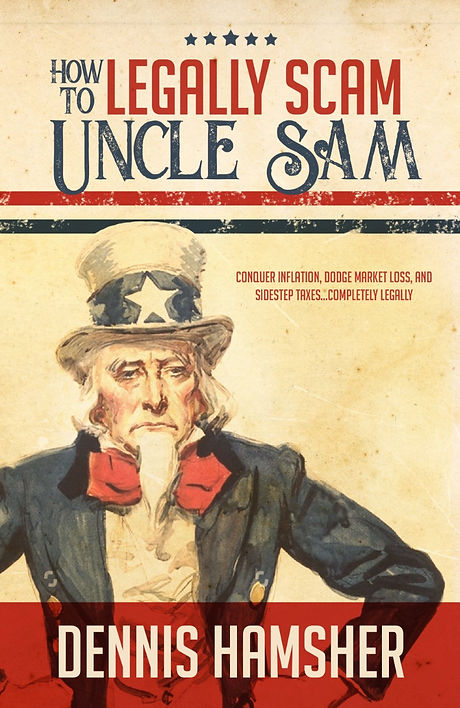 Scam Uncle Sam 2d Book Graphic.jpg